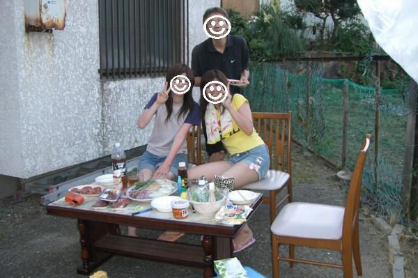 CIMG6084a.jpg