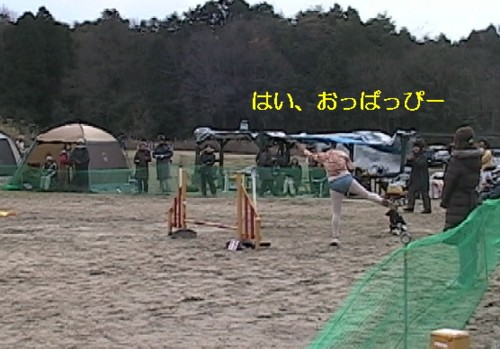 IMG_0717a2.jpg
