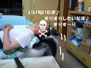 DSC_0160_Ra.jpg