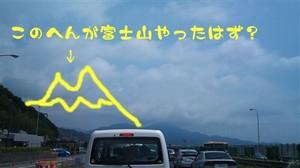 DSC_0224_Ra.jpg